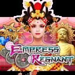 ทดลองเล่น Empress Regnant