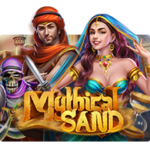 ทดลองเล่น Mythical Sand