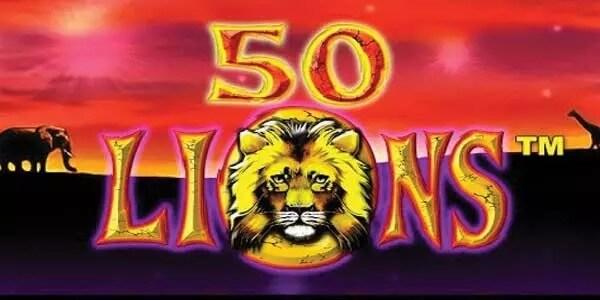 รีวิว 50 lions Jack88