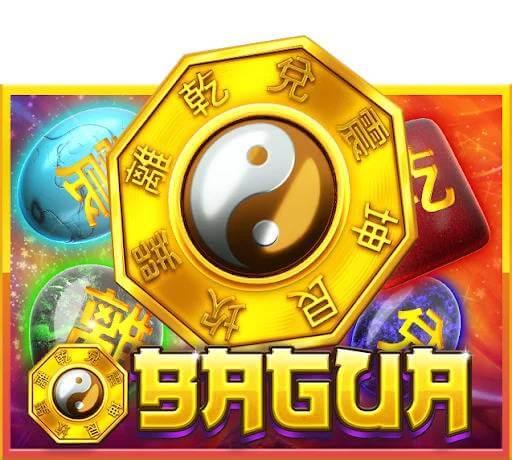 รีวิวเกม Bagua Jack88