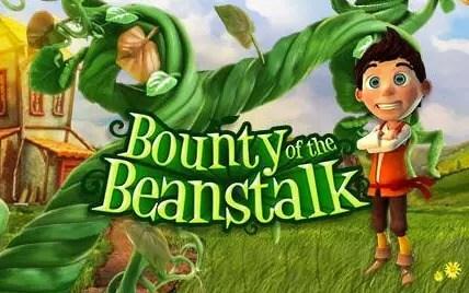 รีวิวเกม Beanstalk Jack88