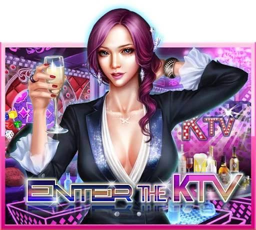 รีวิว Enter The KTV Jack88