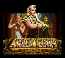 รีวิวเกม Ancient Egypt