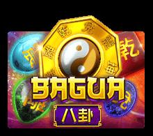 รีวิวเกม Bagua