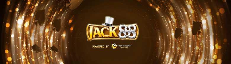 แจ็ค88 Jack88 คืออะไร