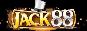 jack88 (แจ็ค88) logo