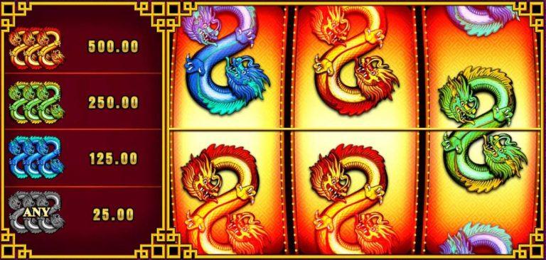 888 Dragons เกมส์ slot แจก https://jack88tm.vip/