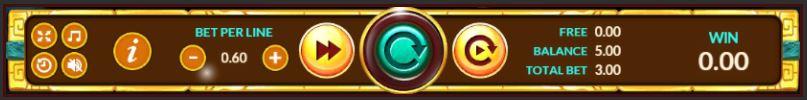 Aztec Gems เกมส์ slot แจก https://jack88tm.vip/