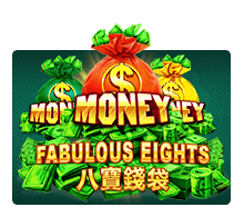 Fabulous Eights รีวิวเกม https://jack88tm.vip/