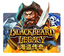 Black beard Legac โหลดเกมส์ แจกฟรี https://jack88tm.vip/