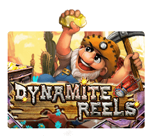 Dynamitereels รีวิวเกม https://jack88tm.vip/