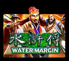 Water Margin รีวิวเกม https://jack88tm.vip/
