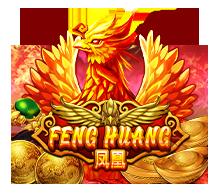 ทดลองเล่น FENG HUANG